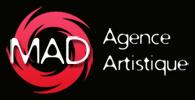Artistes MAD